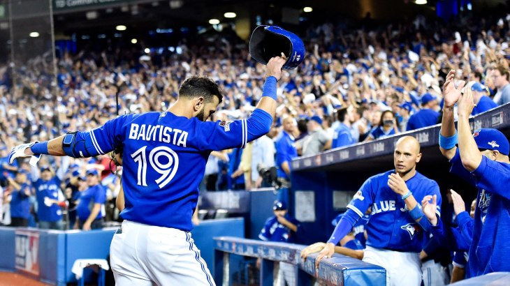 1704050871_4558663698001_jose-bautista-home-run